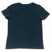 Figürlü Değişen T-Shirt - 393