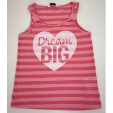 Sweat Dream Pembe T-Shirt - 176